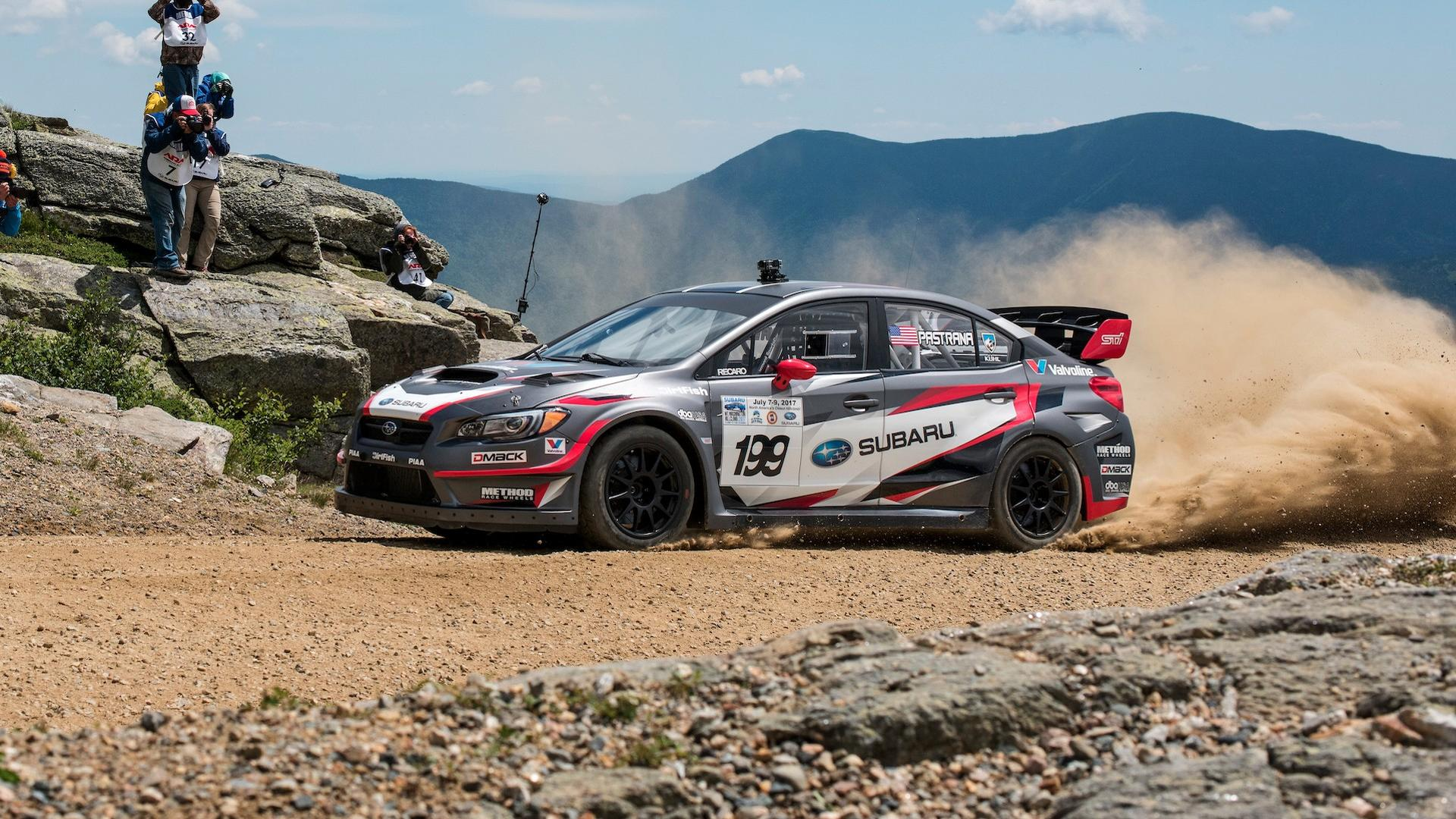 subaru-mt-washington-hillclimb (1)