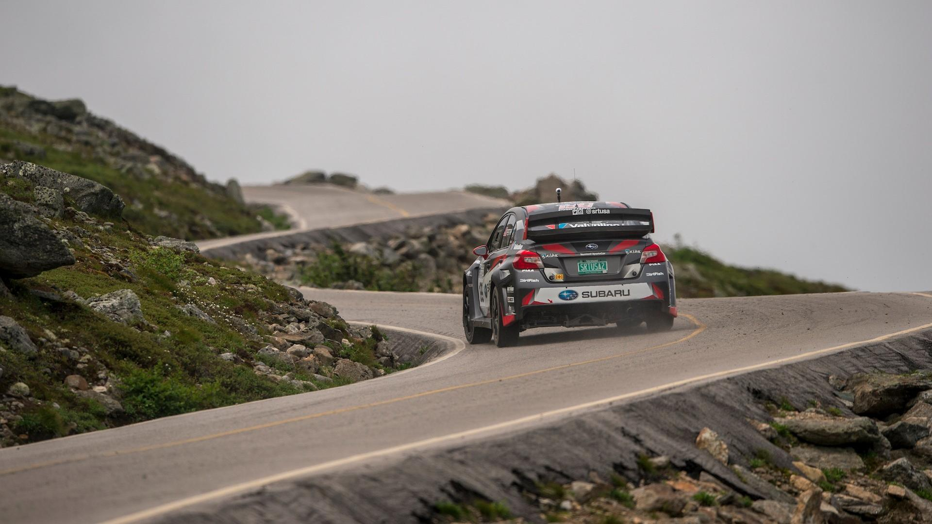 subaru-mt-washington-hillclimb (2)