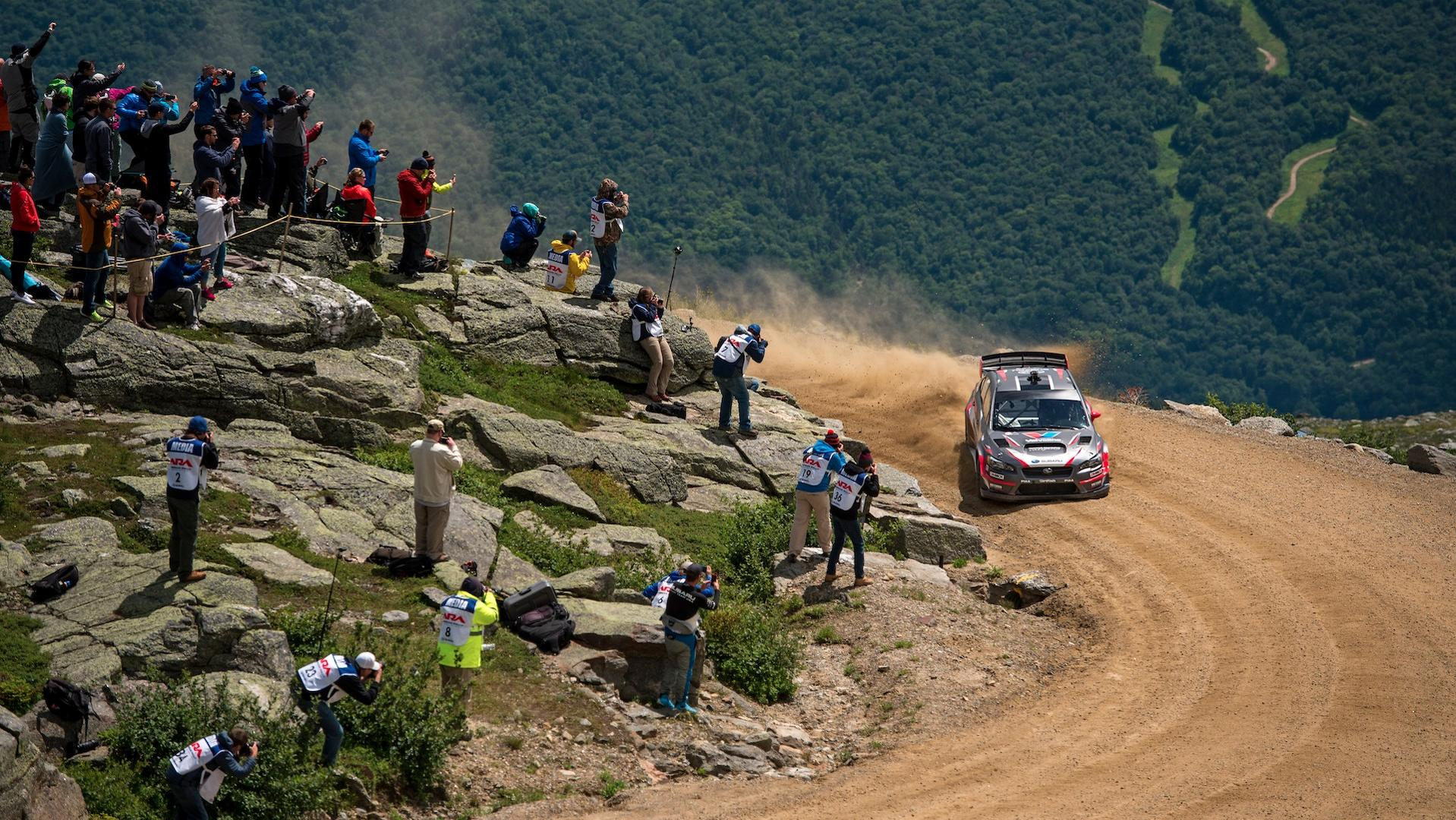 subaru-mt-washington-hillclimb (3)