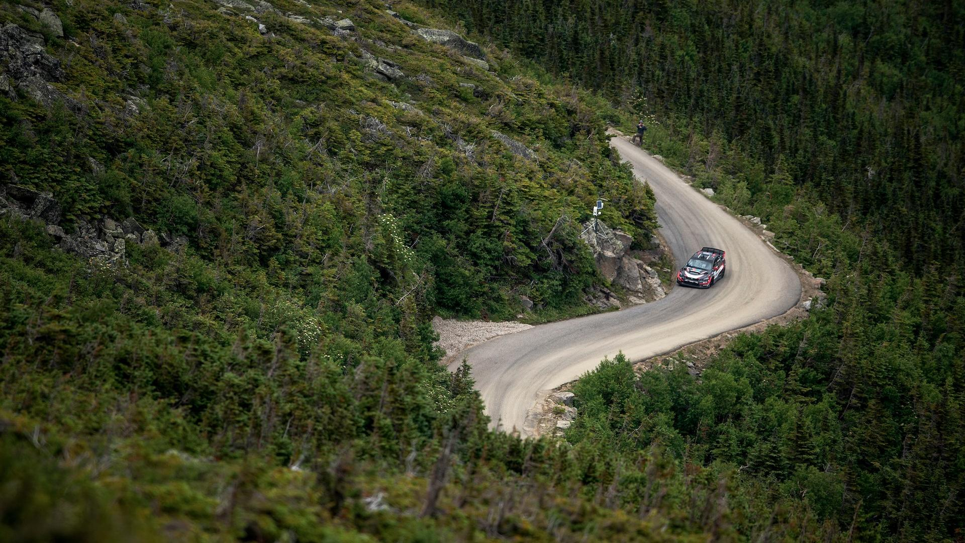 subaru-mt-washington-hillclimb (4)