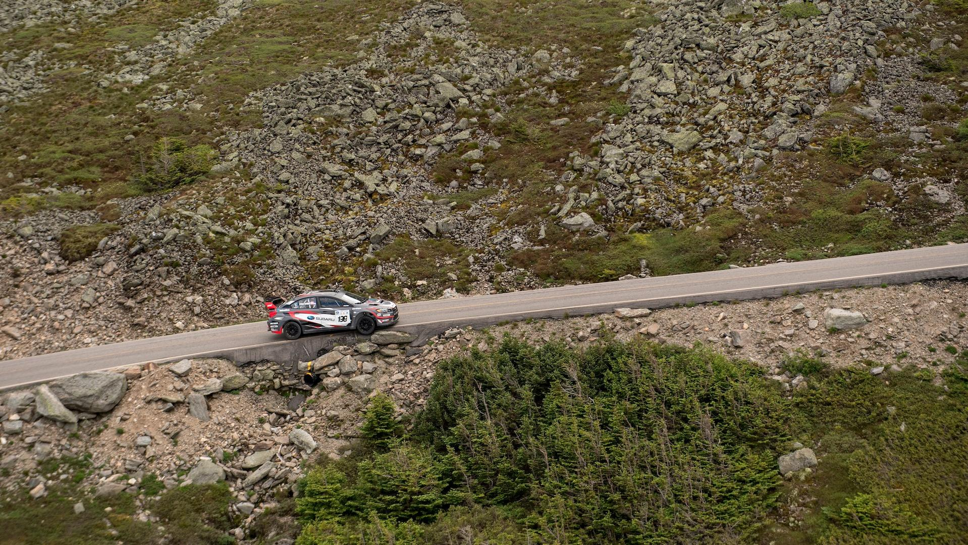 subaru-mt-washington-hillclimb (5)
