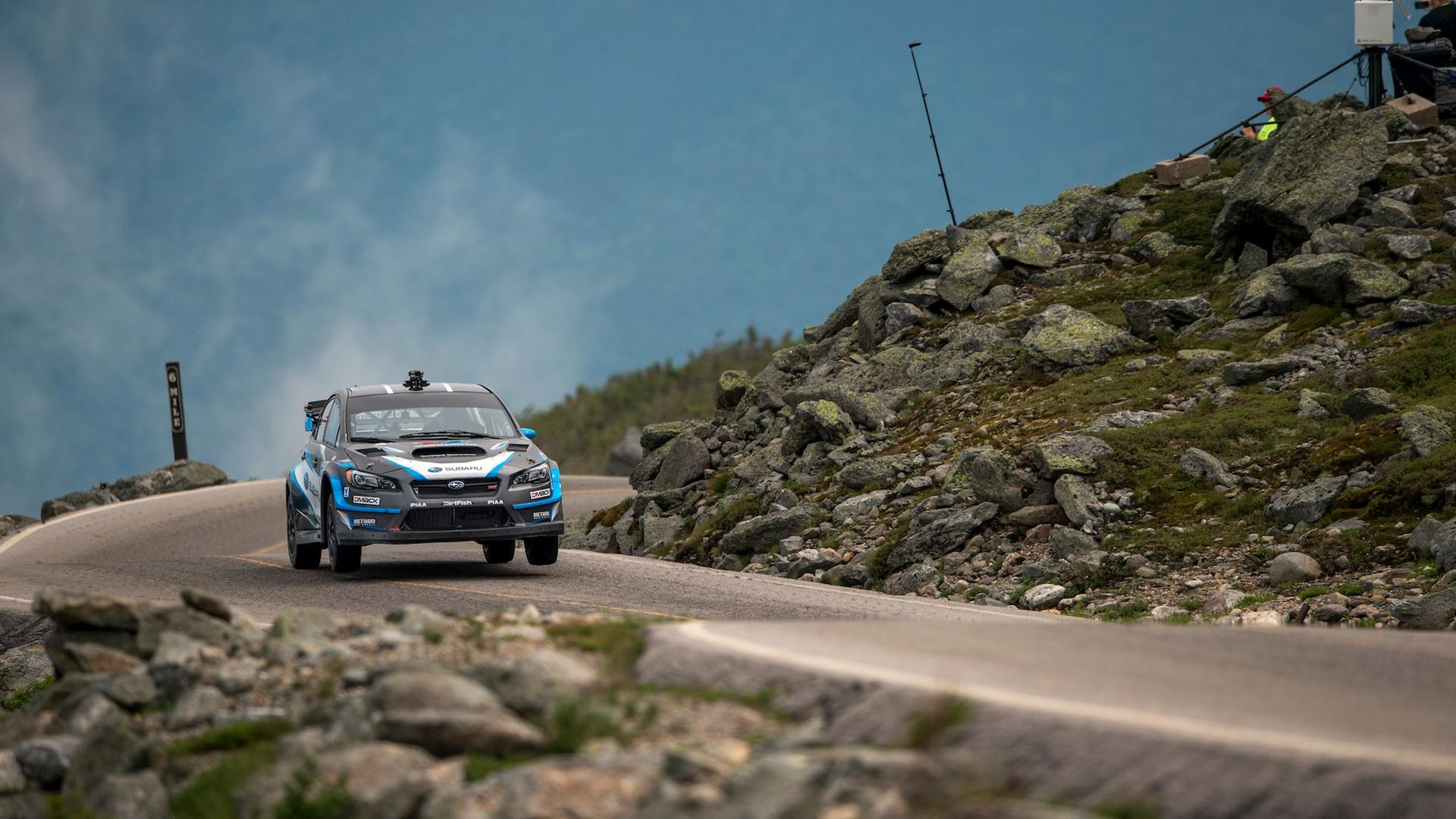 subaru-mt-washington-hillclimb (8)