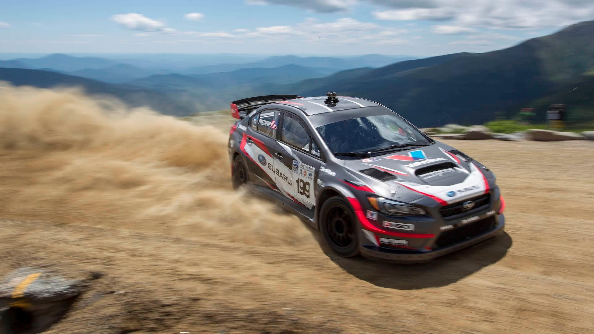 subaru-mt-washington-hillclimb
