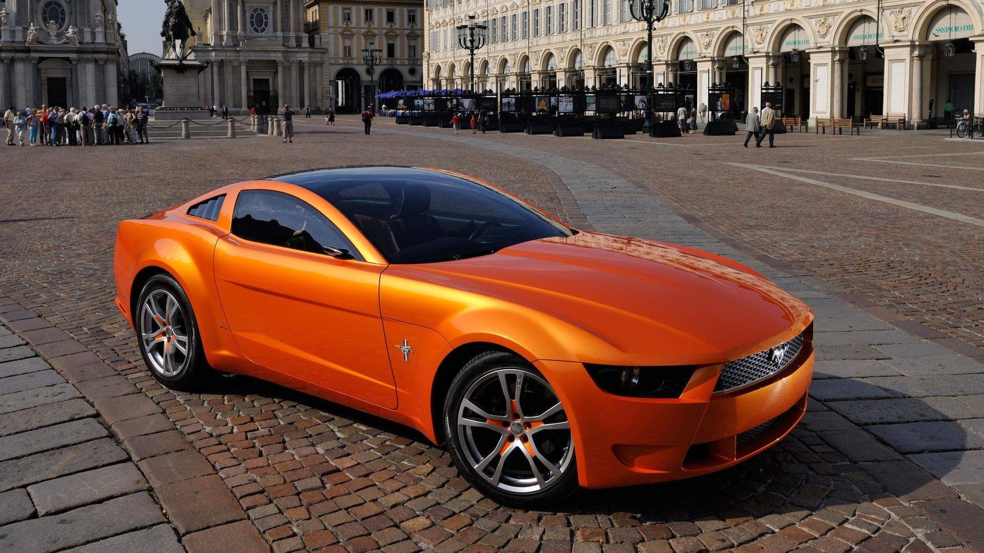 2006-ford-mustang-giugiaro-concept (1)