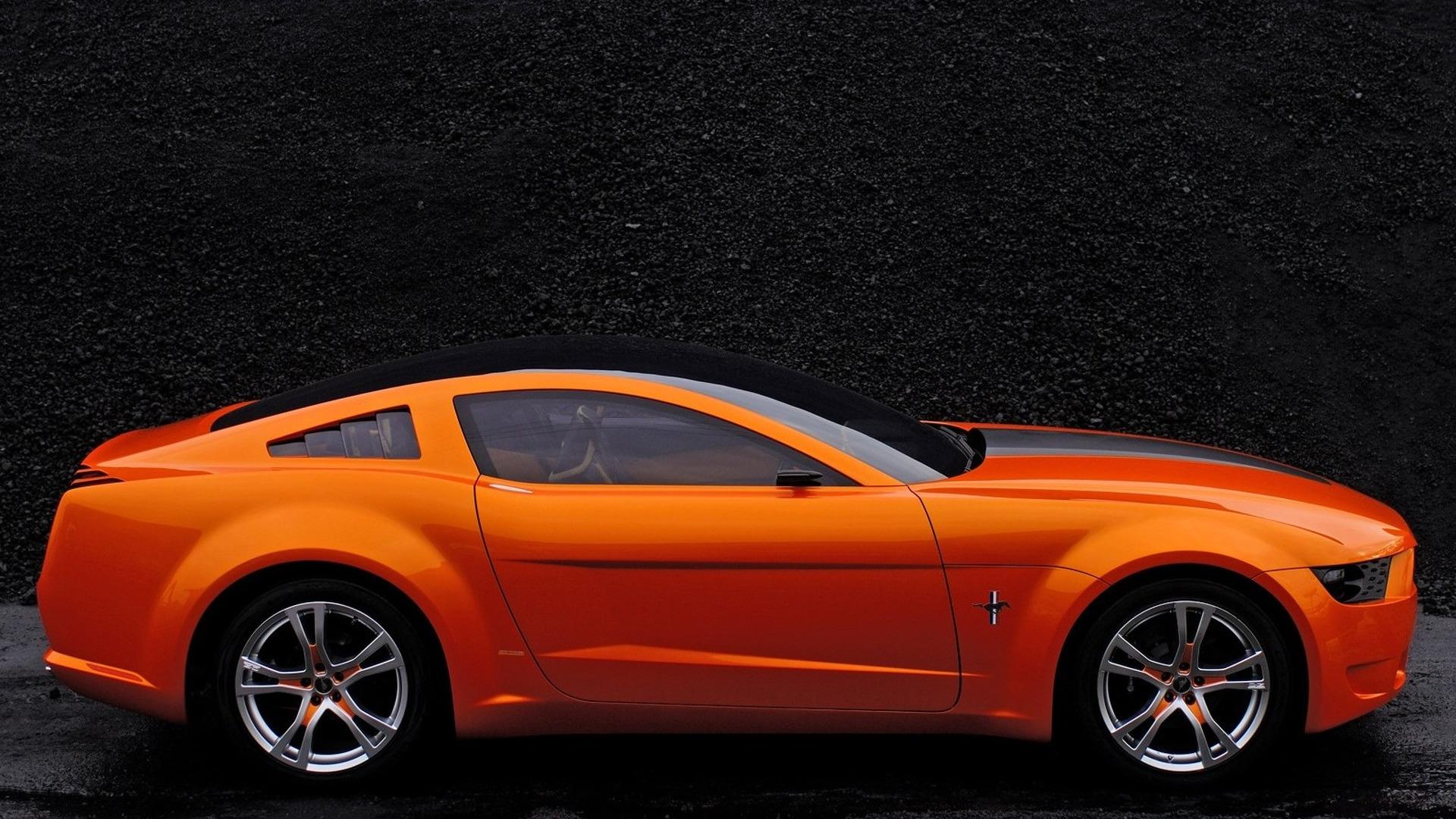 2006-ford-mustang-giugiaro-concept (11)