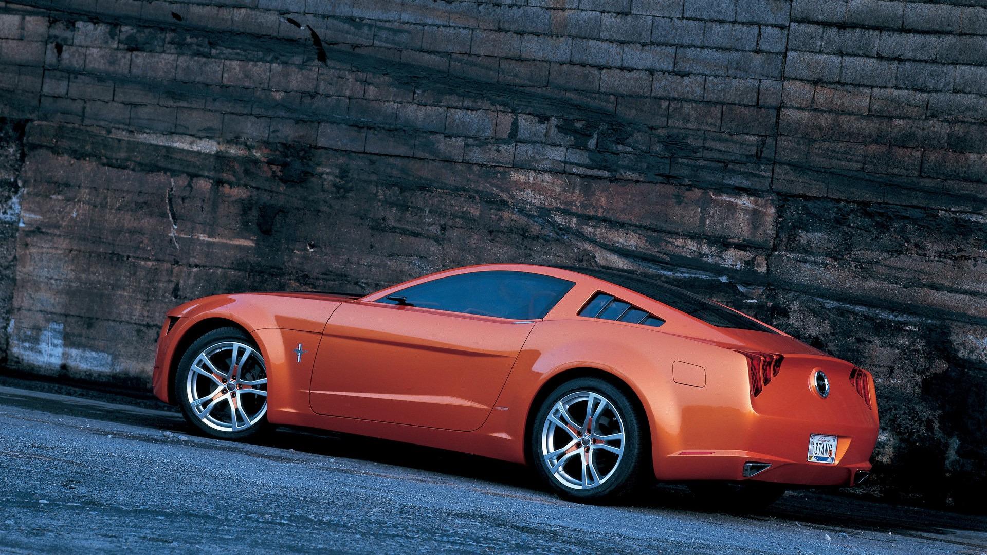 2006-ford-mustang-giugiaro-concept (16)