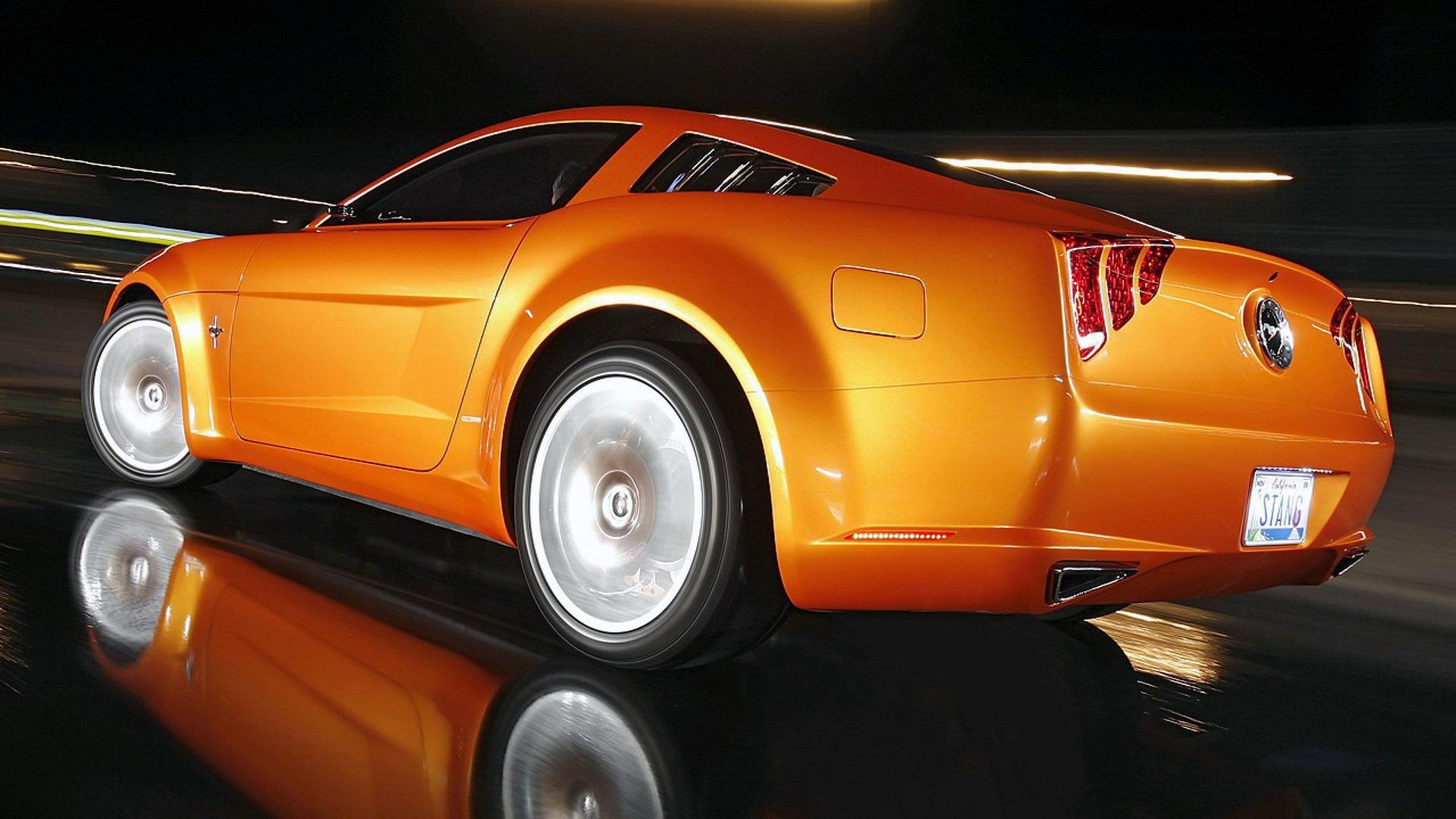 2006-ford-mustang-giugiaro-concept (19)