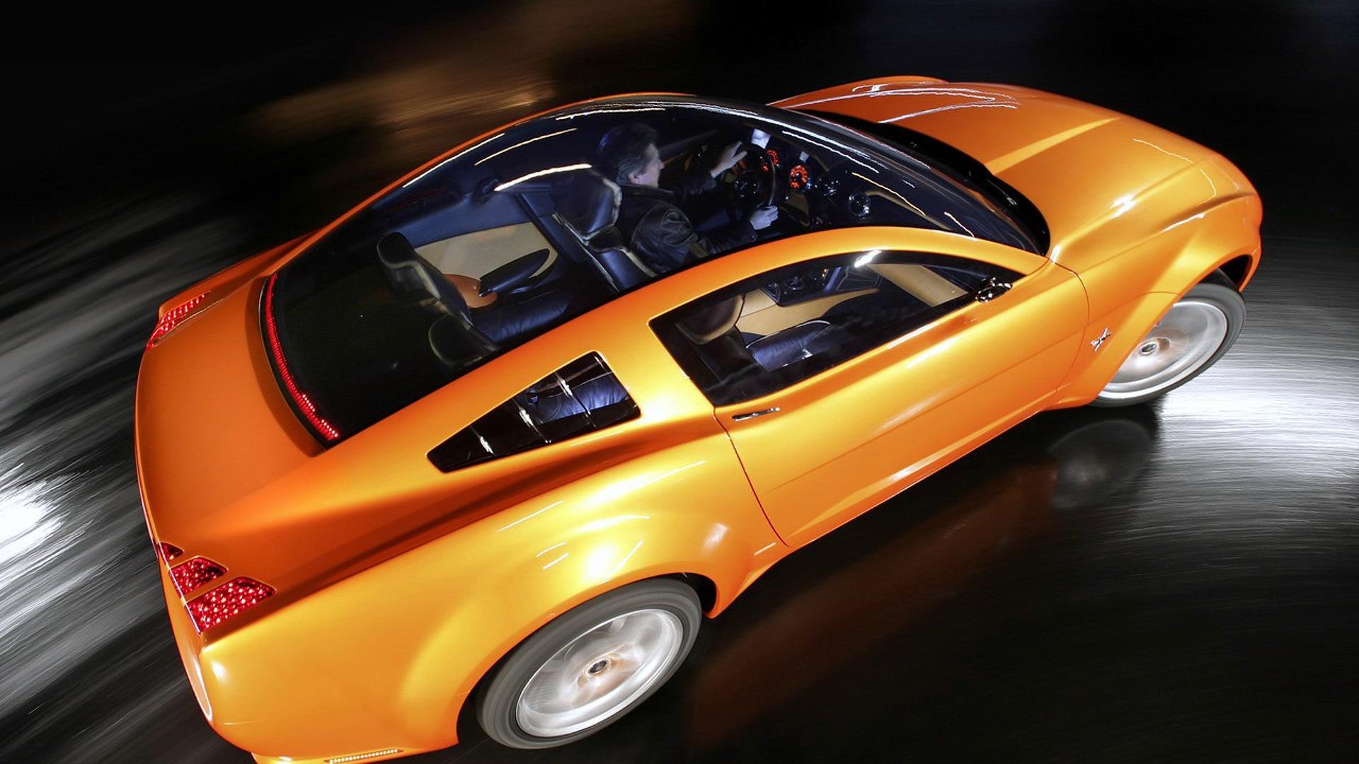 2006-ford-mustang-giugiaro-concept (20)