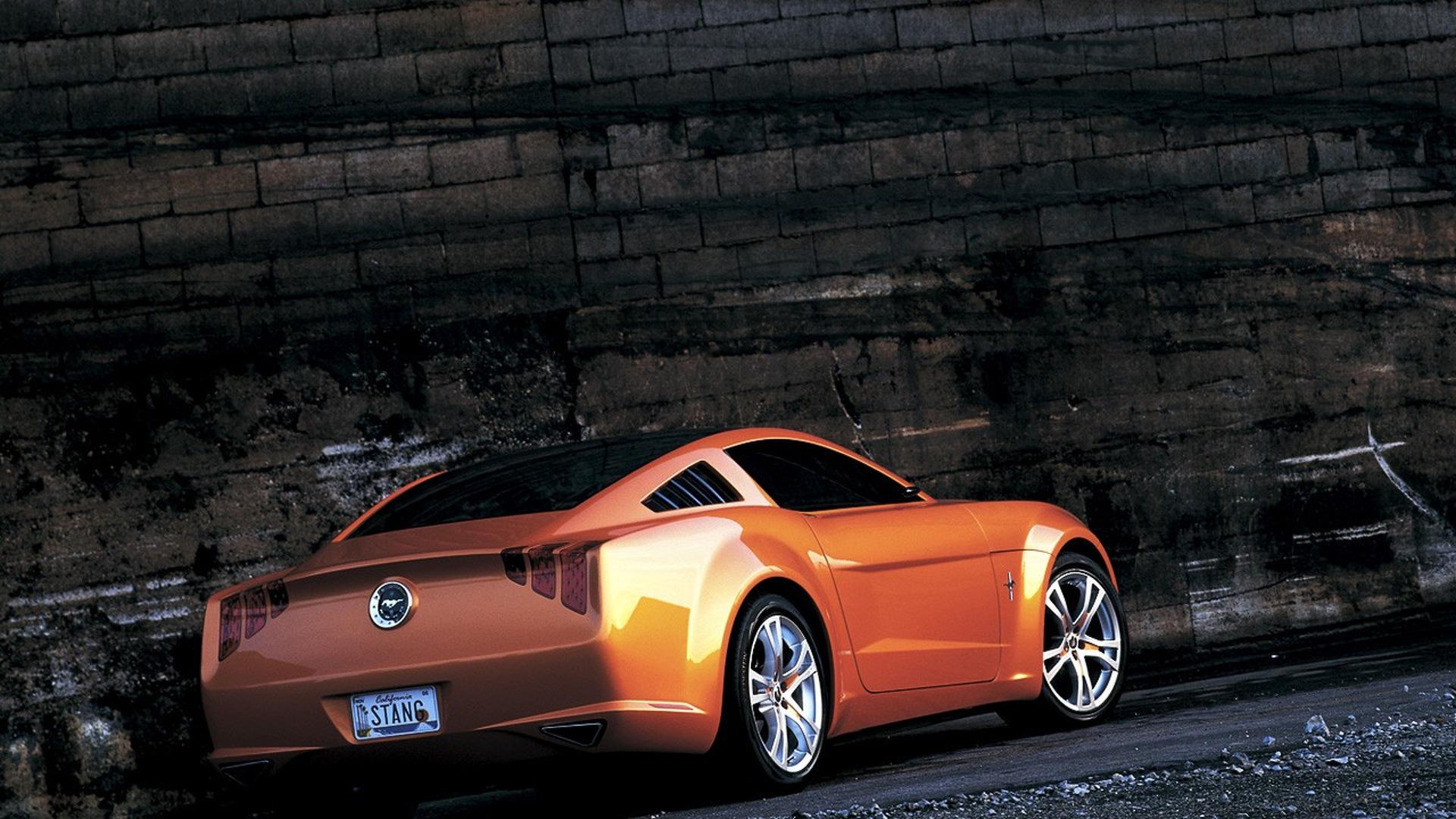 2006-ford-mustang-giugiaro-concept (22)