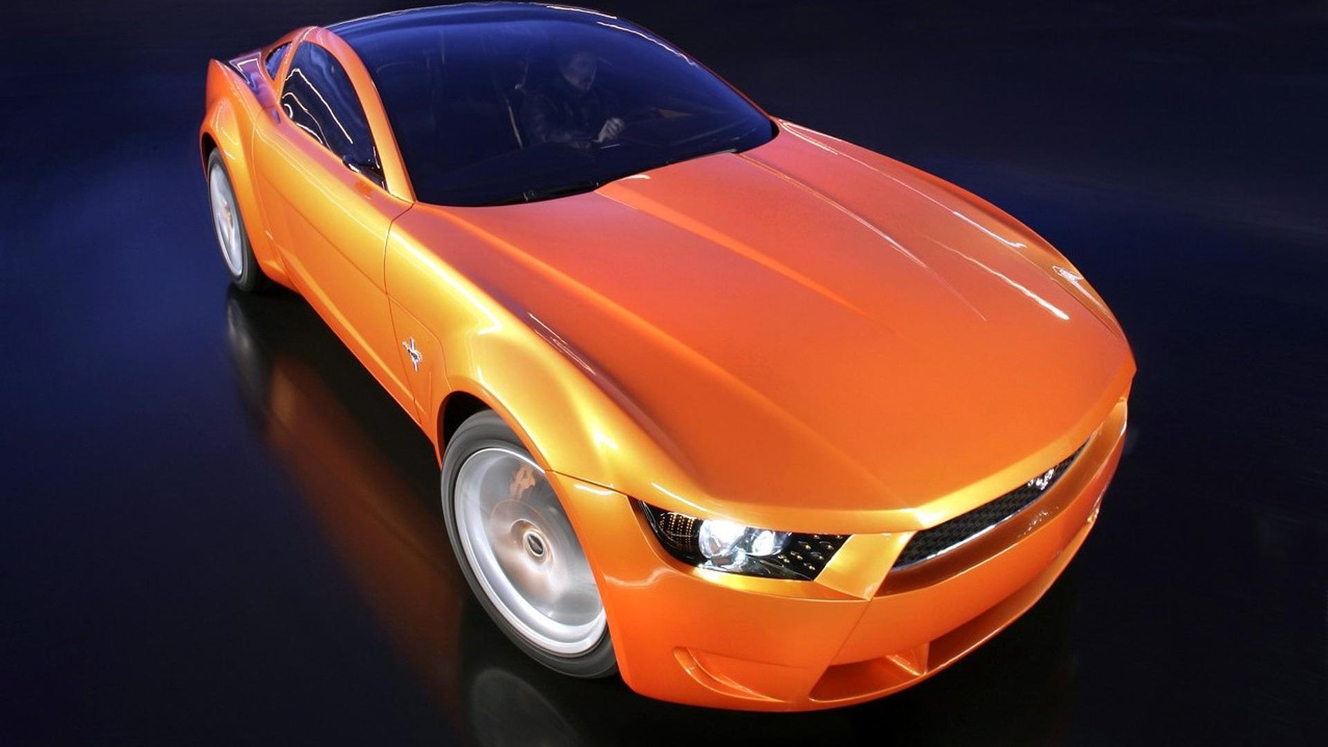2006-ford-mustang-giugiaro-concept (3)