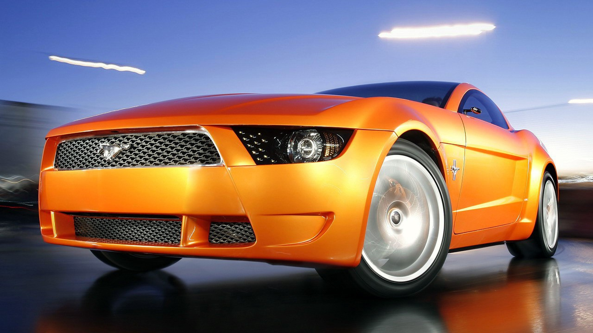 2006-ford-mustang-giugiaro-concept (8)