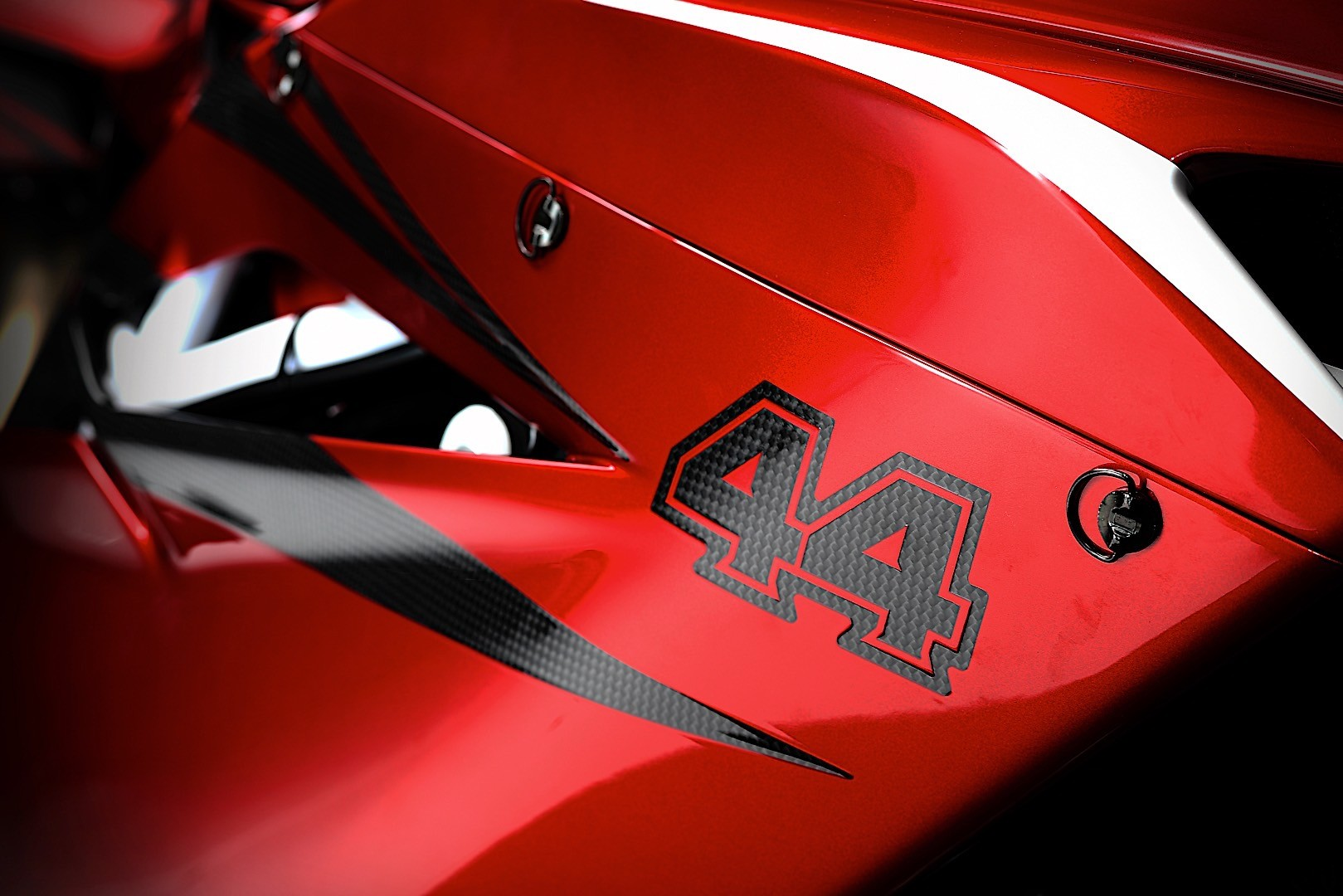 MV Agusta F4 LH44 (21)