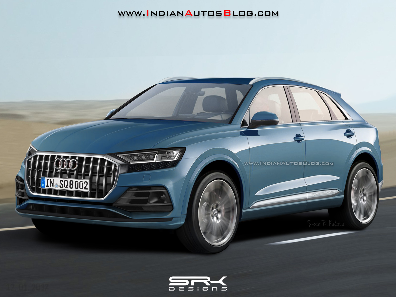2018-Audi-Q8-rendering-front