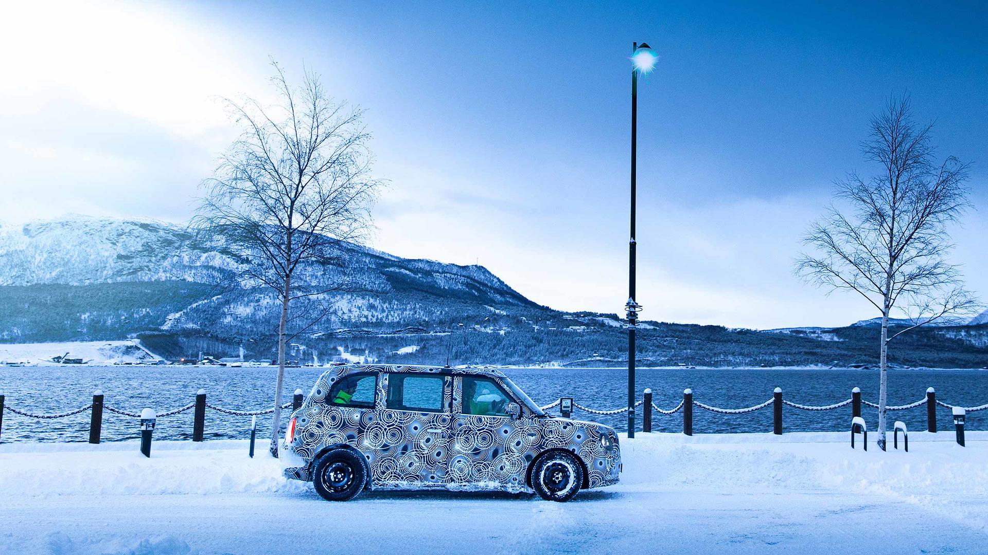 Electric_London_Taxi_LTI_03