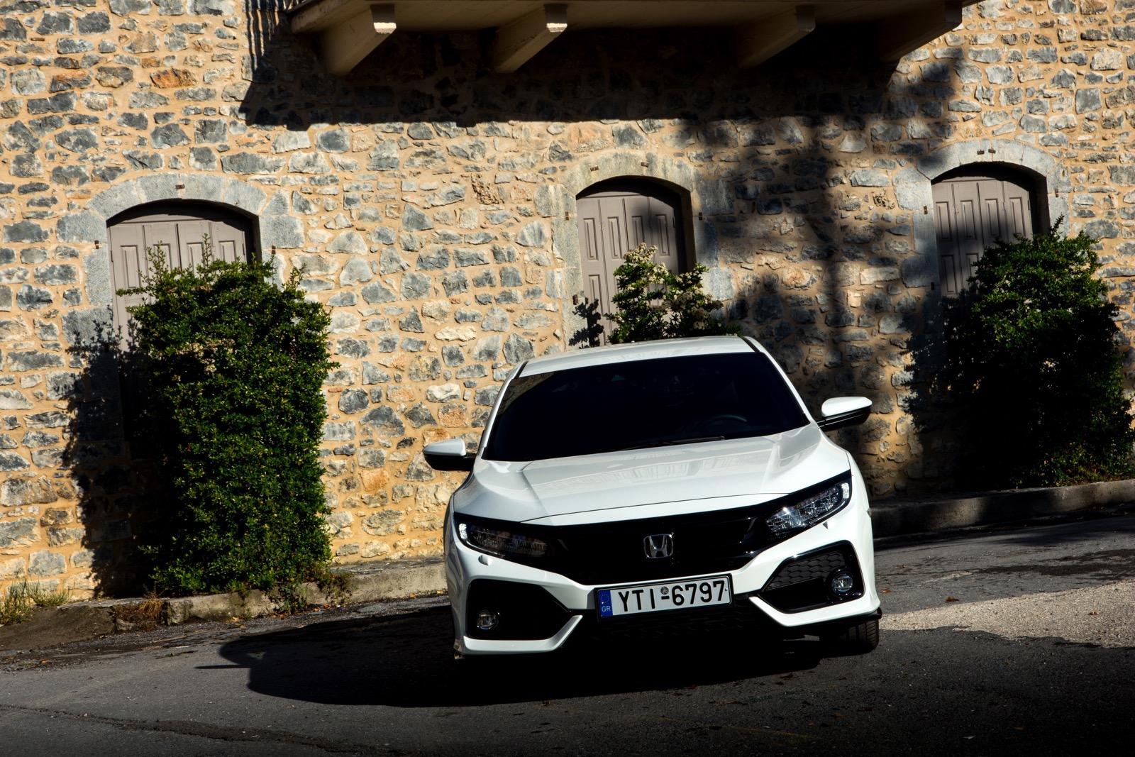 New_Honda_Civic_First_Drive_01