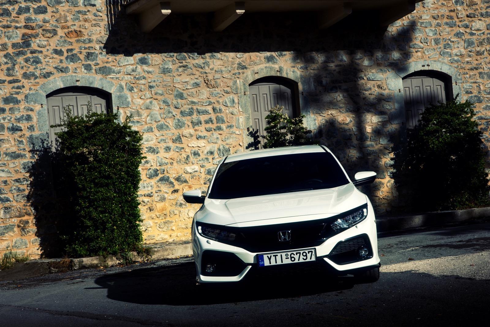 New_Honda_Civic_First_Drive_02