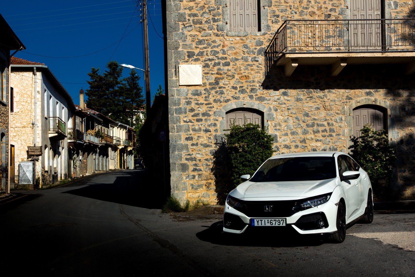 New_Honda_Civic_First_Drive_03