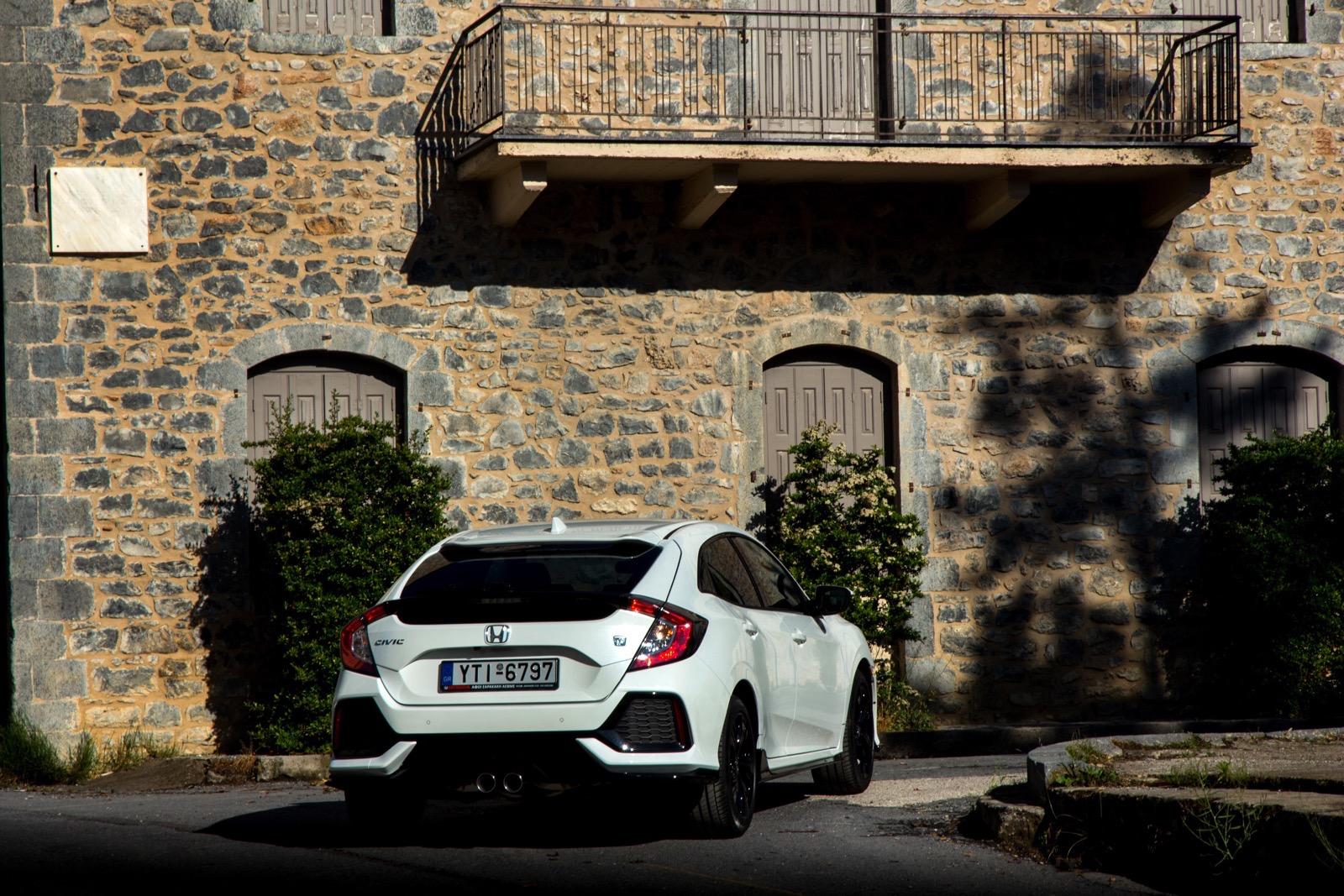 New_Honda_Civic_First_Drive_04