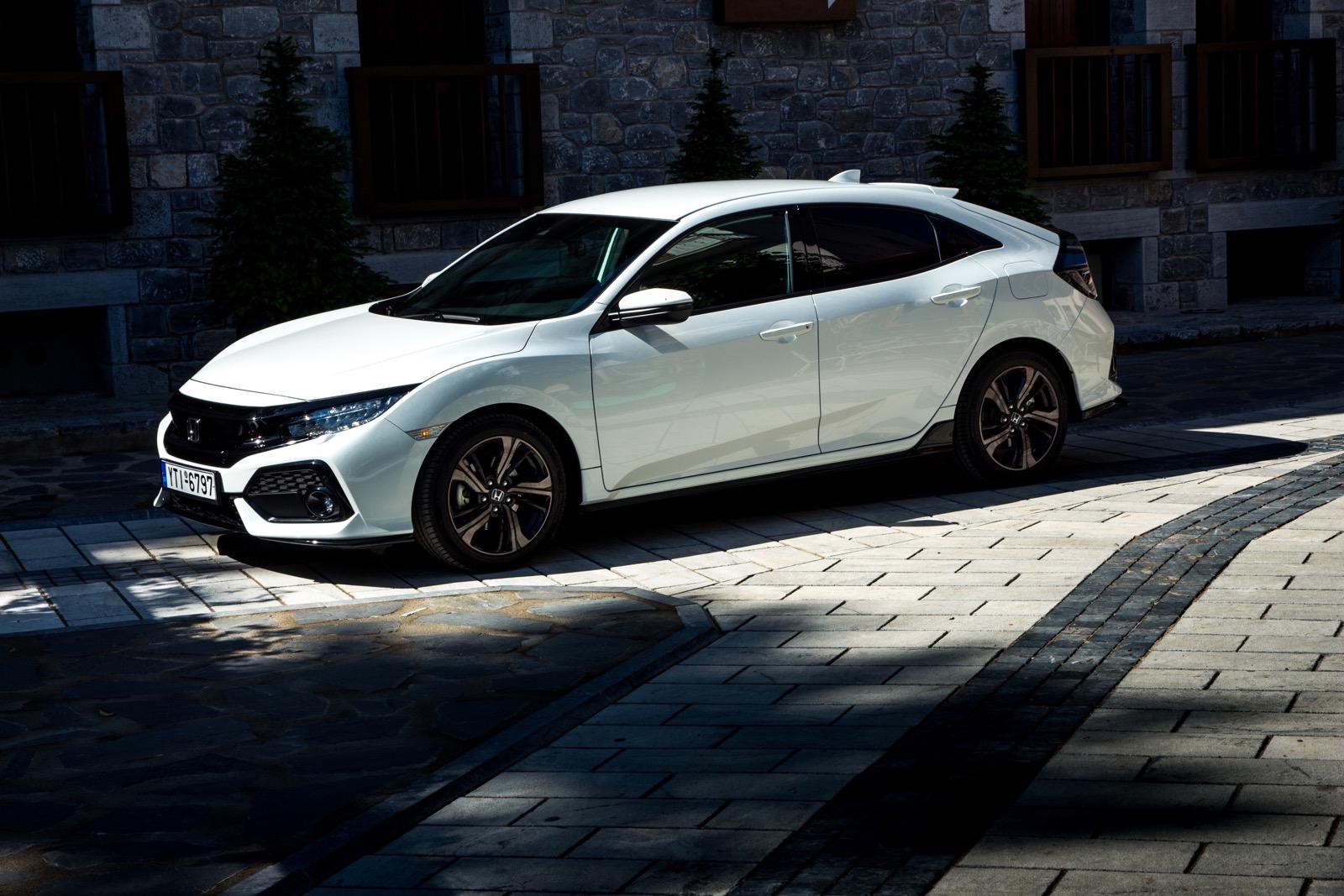 New_Honda_Civic_First_Drive_07