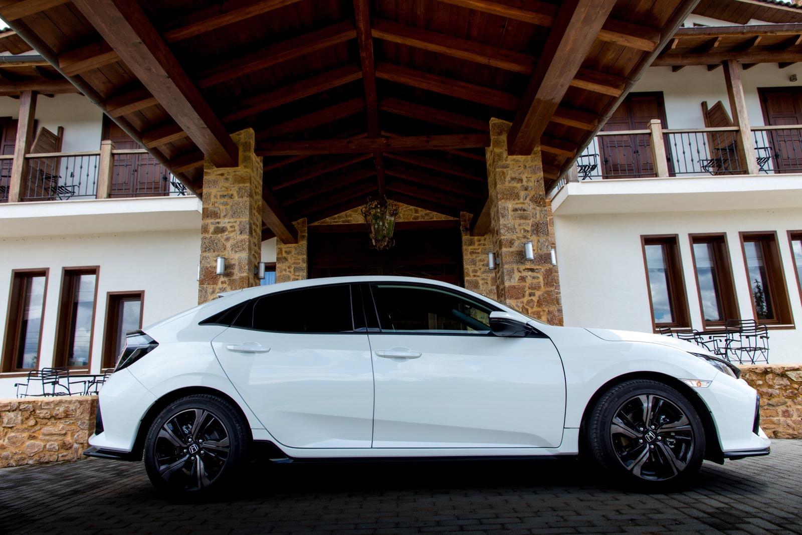 New_Honda_Civic_First_Drive_10
