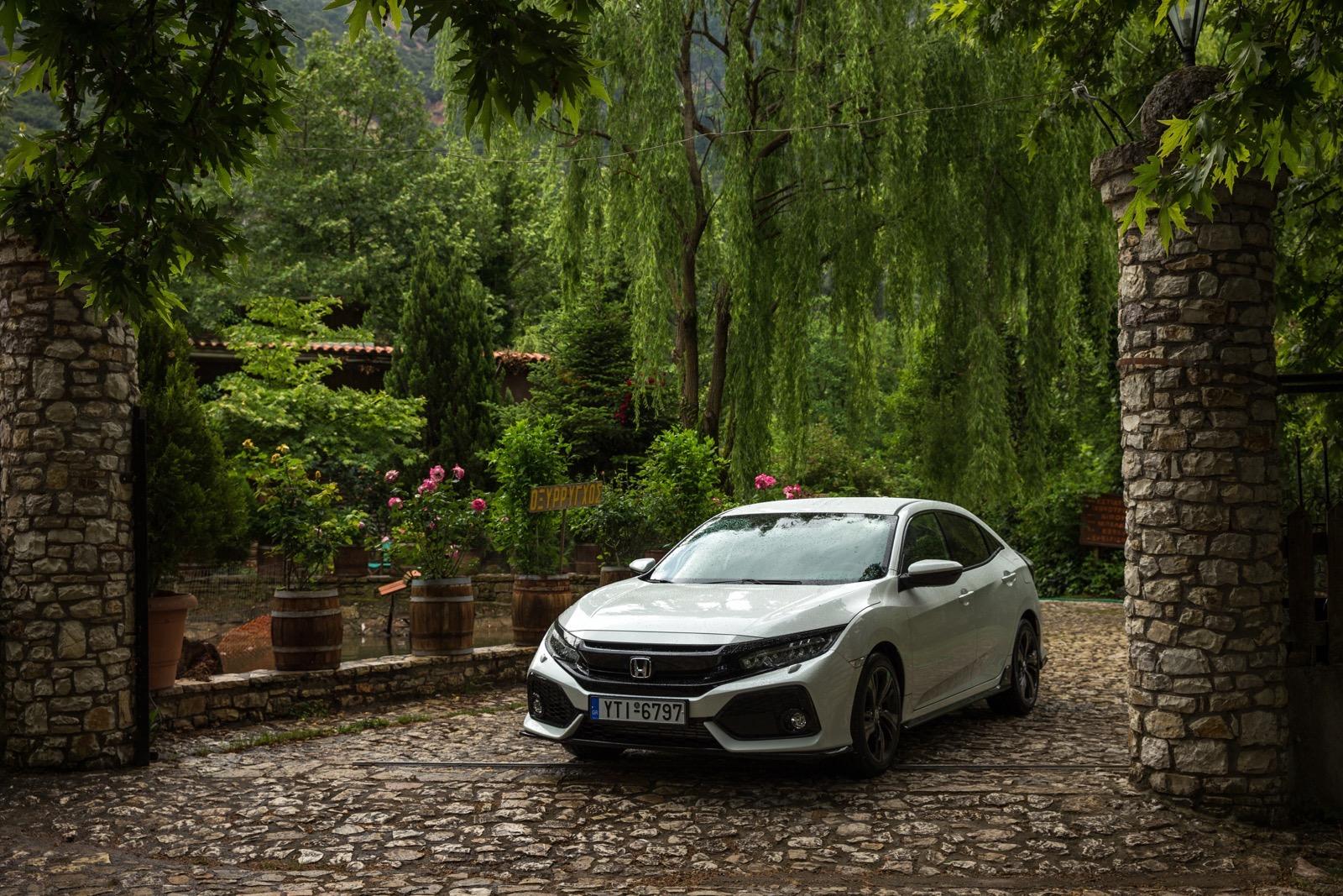 New_Honda_Civic_First_Drive_102