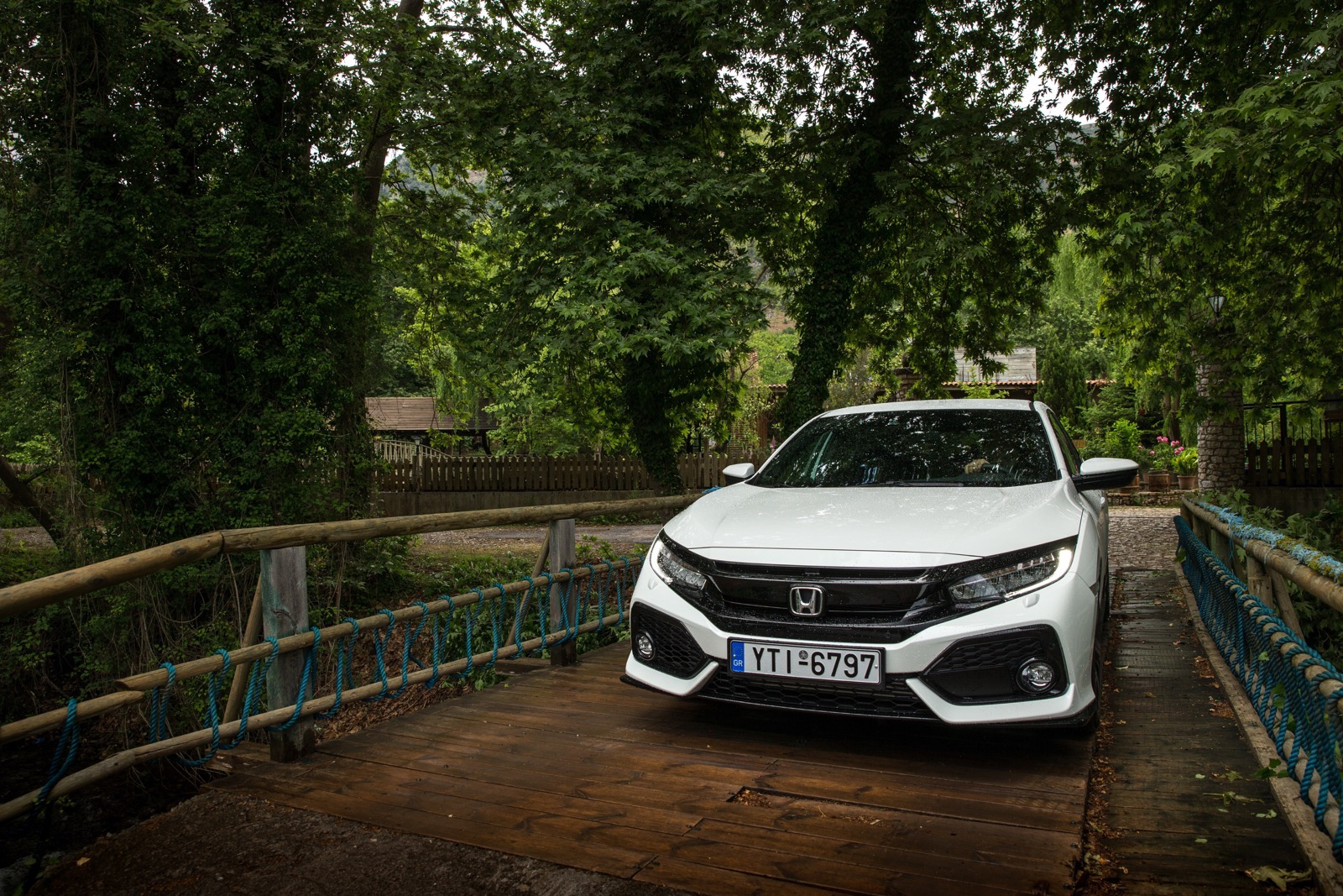 New_Honda_Civic_First_Drive_103