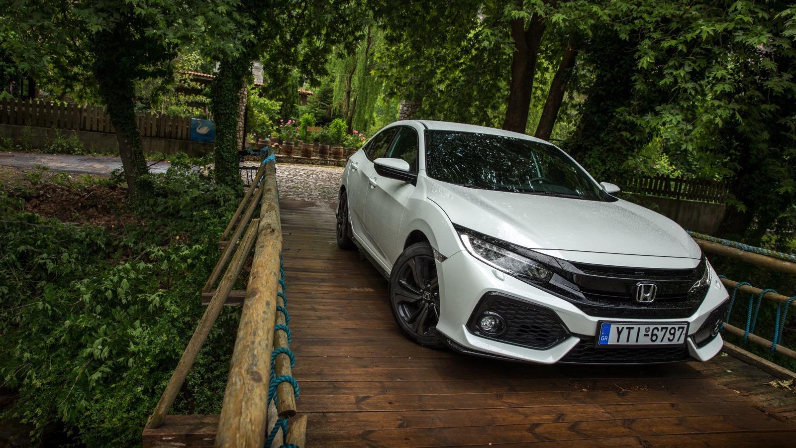New_Honda_Civic_First_Drive_104