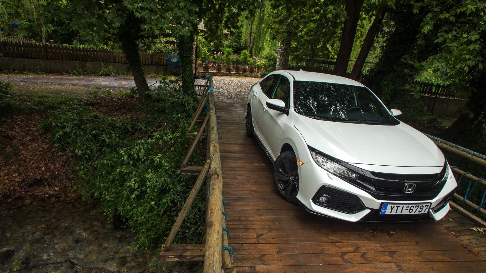 New_Honda_Civic_First_Drive_105