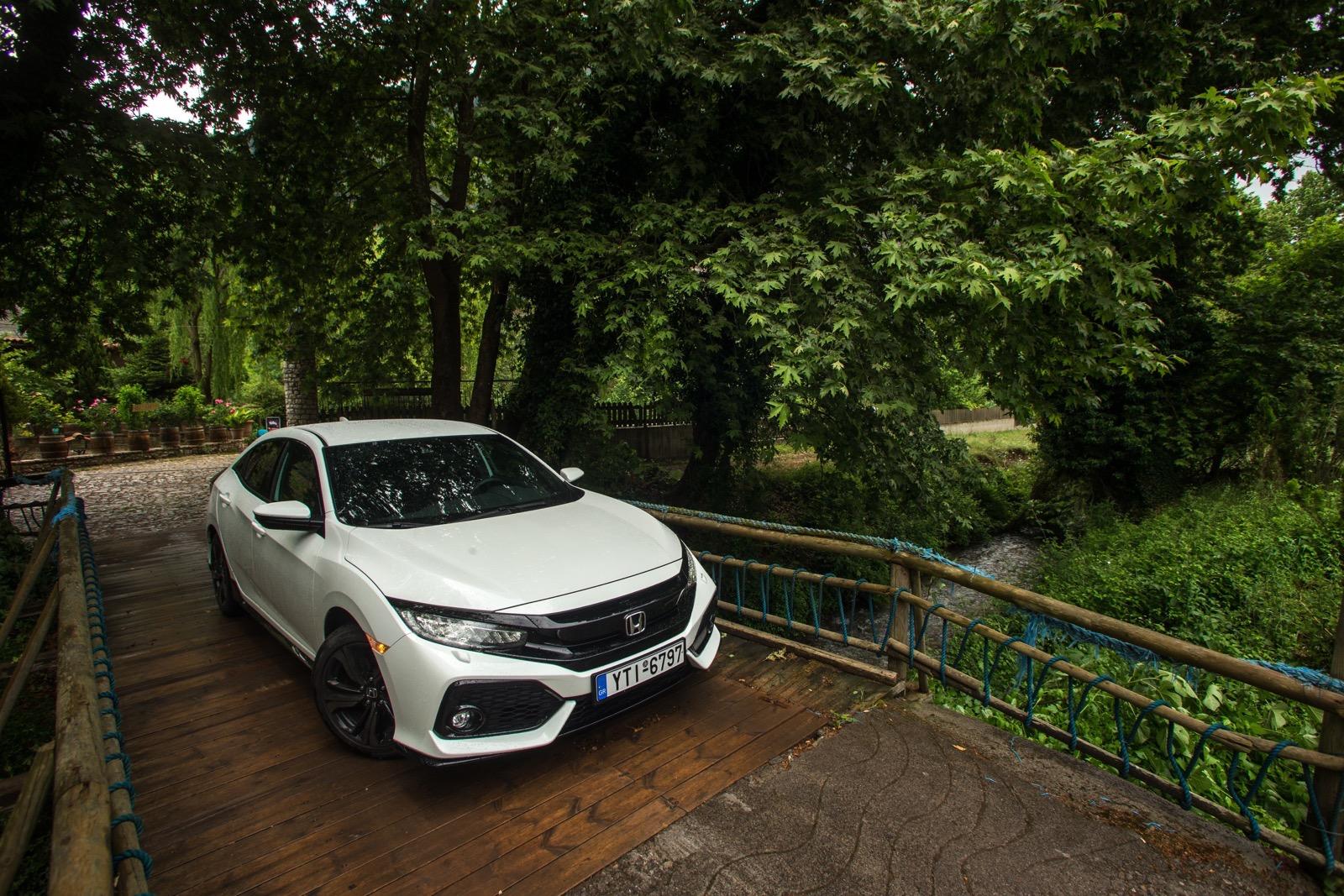 New_Honda_Civic_First_Drive_106