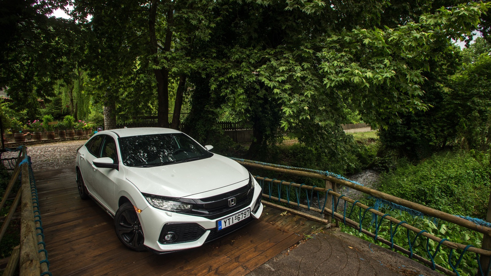 New_Honda_Civic_First_Drive_107