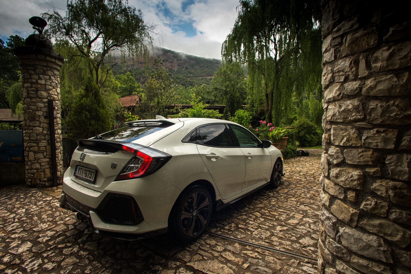 New_Honda_Civic_First_Drive_108