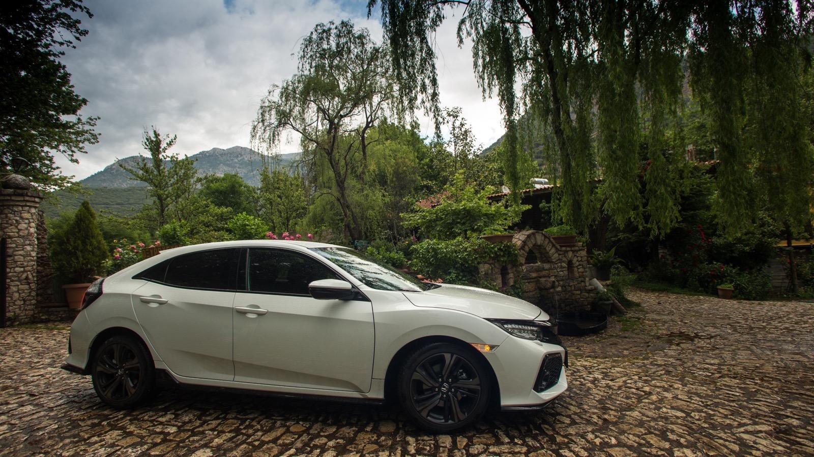 New_Honda_Civic_First_Drive_110
