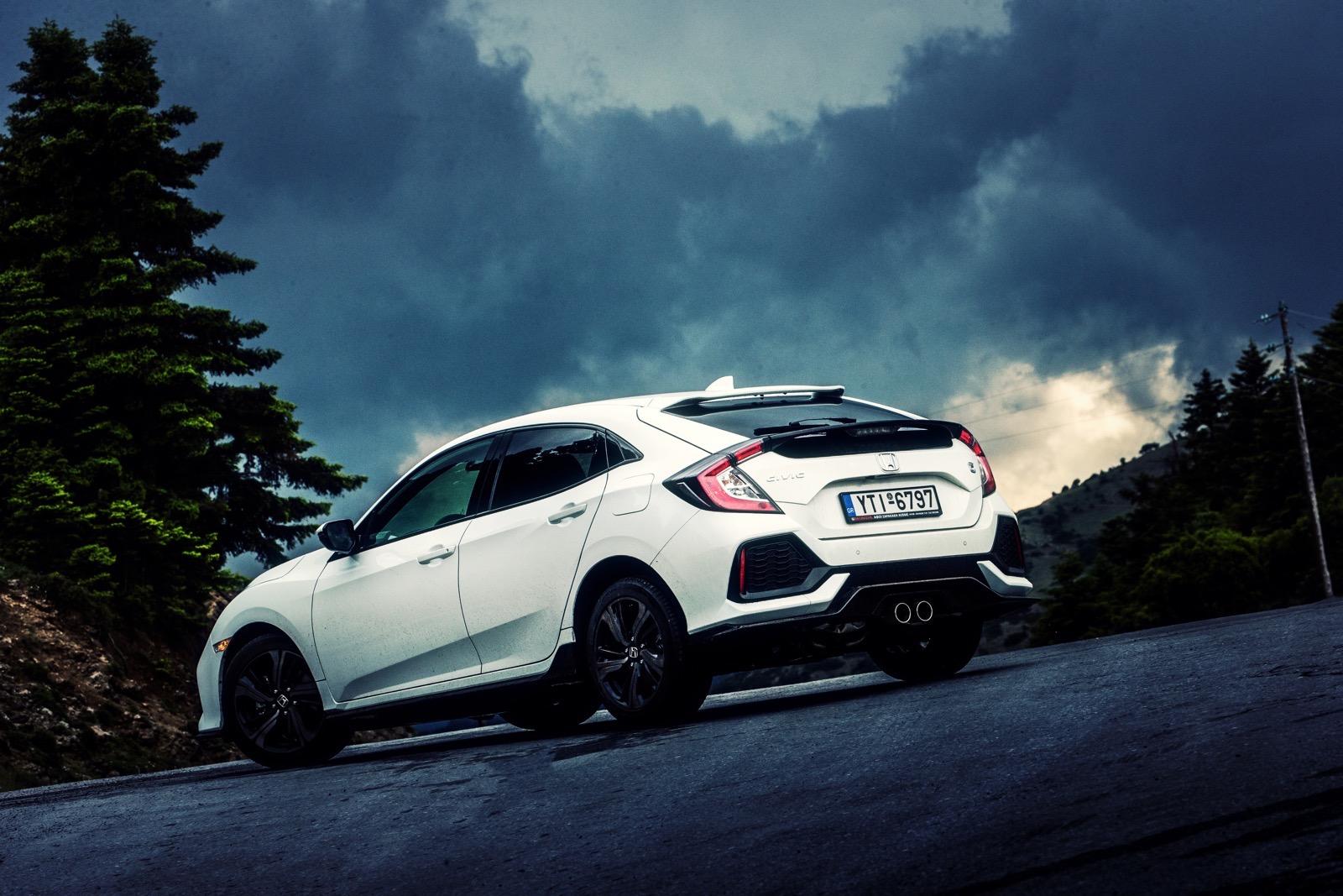 New_Honda_Civic_First_Drive_112