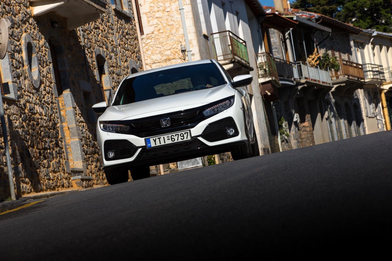 New_Honda_Civic_First_Drive_113