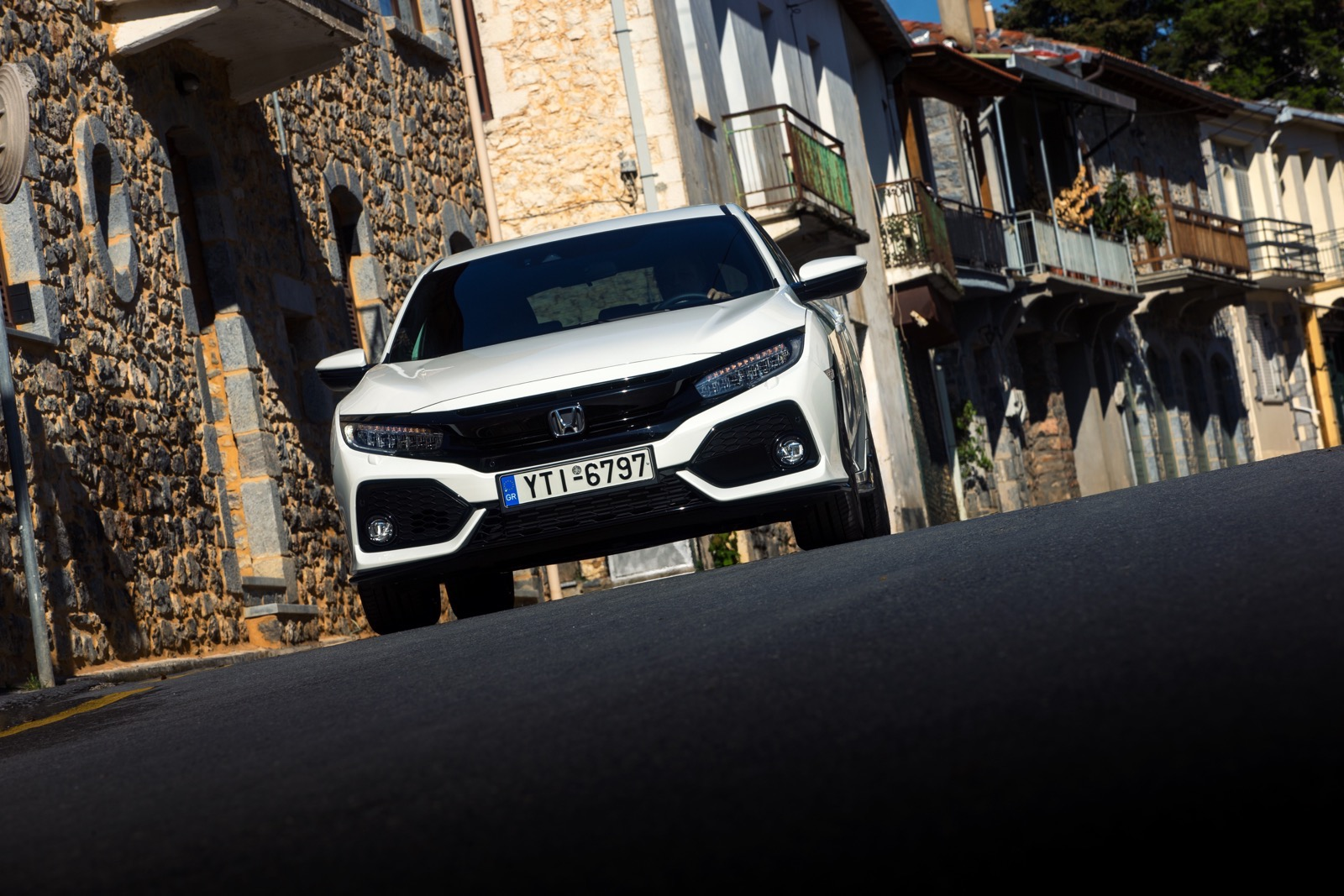 New_Honda_Civic_First_Drive_114