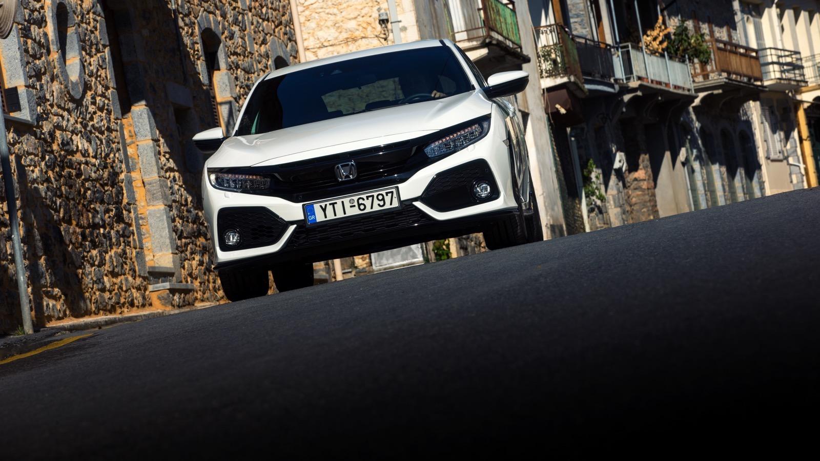 New_Honda_Civic_First_Drive_115
