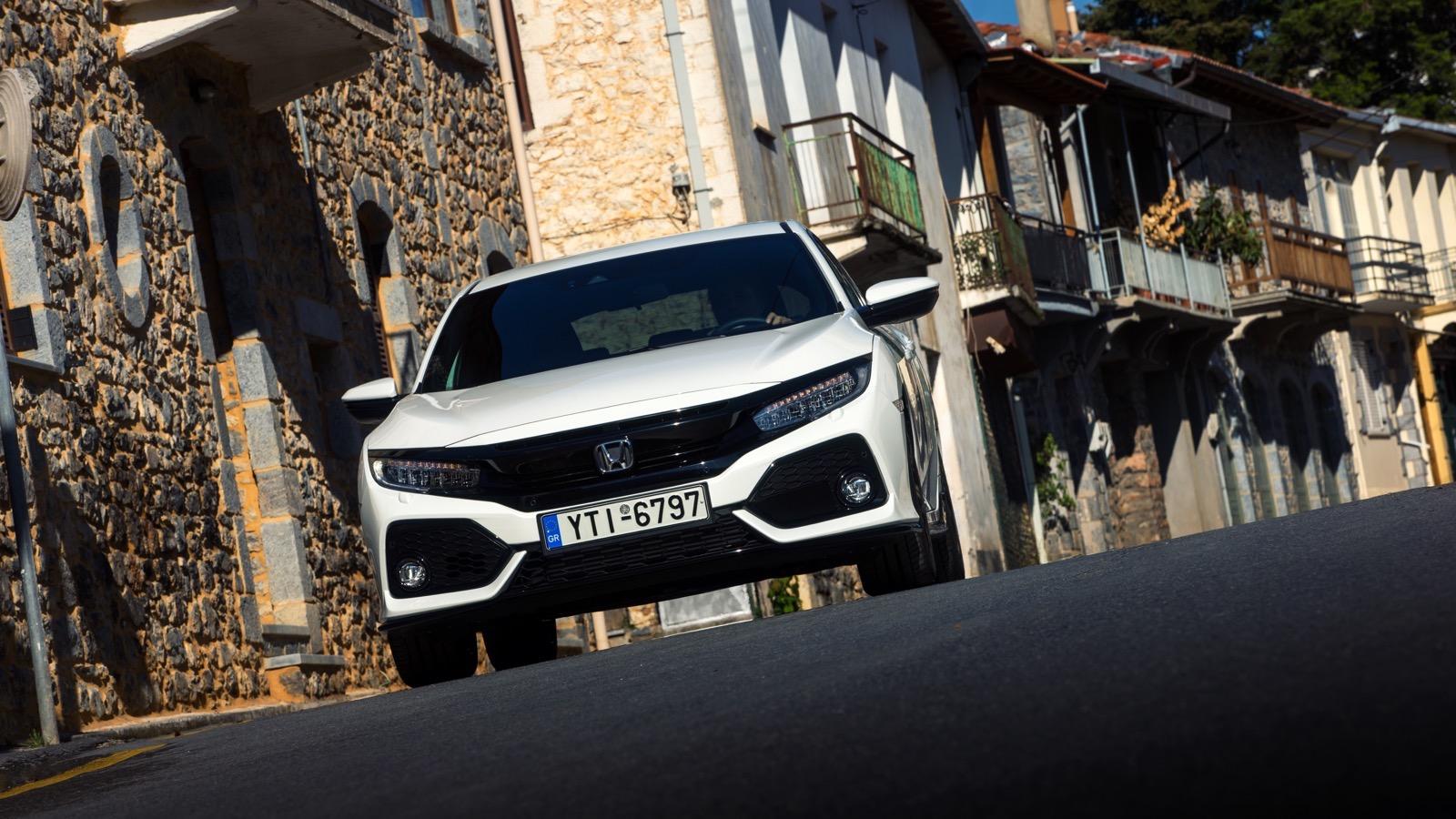 New_Honda_Civic_First_Drive_116