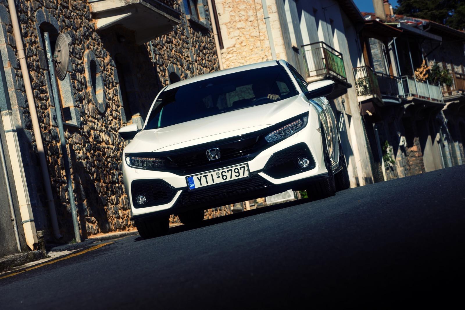 New_Honda_Civic_First_Drive_117