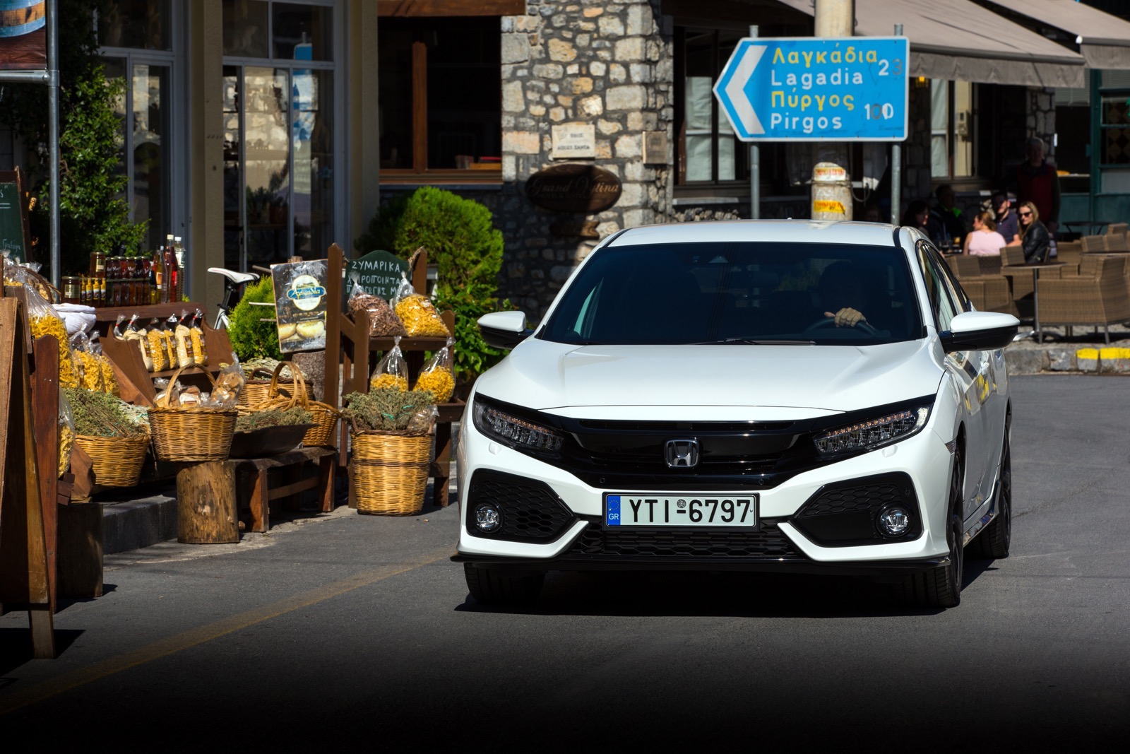 New_Honda_Civic_First_Drive_119