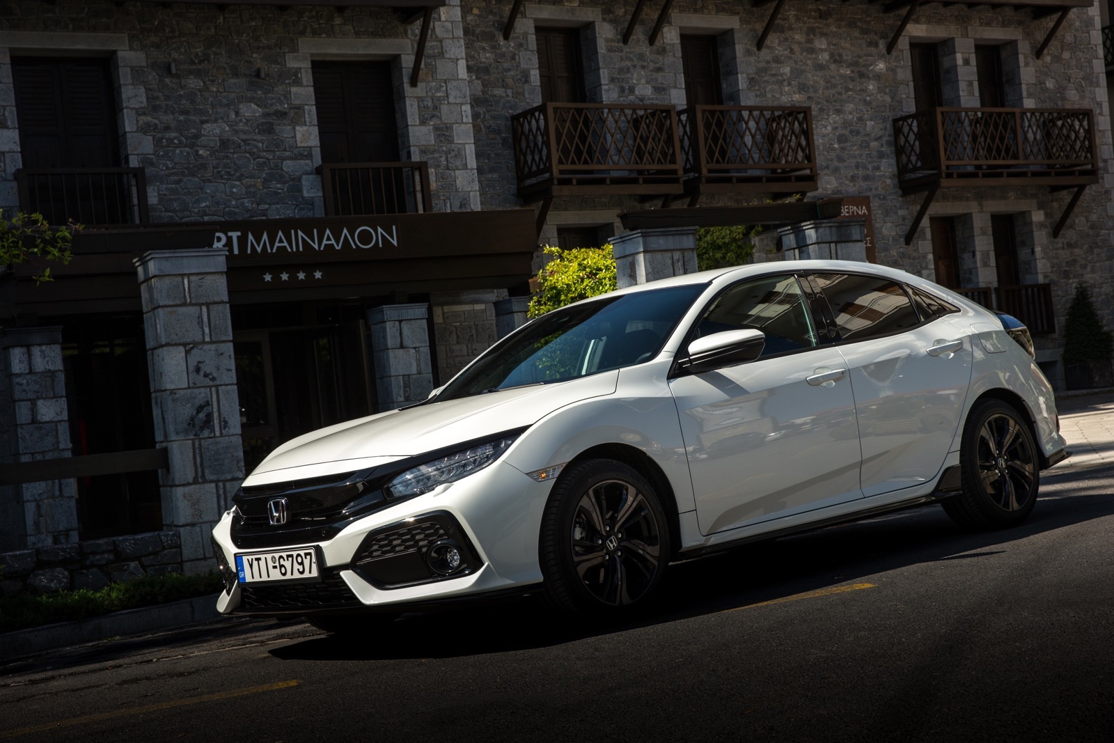 New_Honda_Civic_First_Drive_120