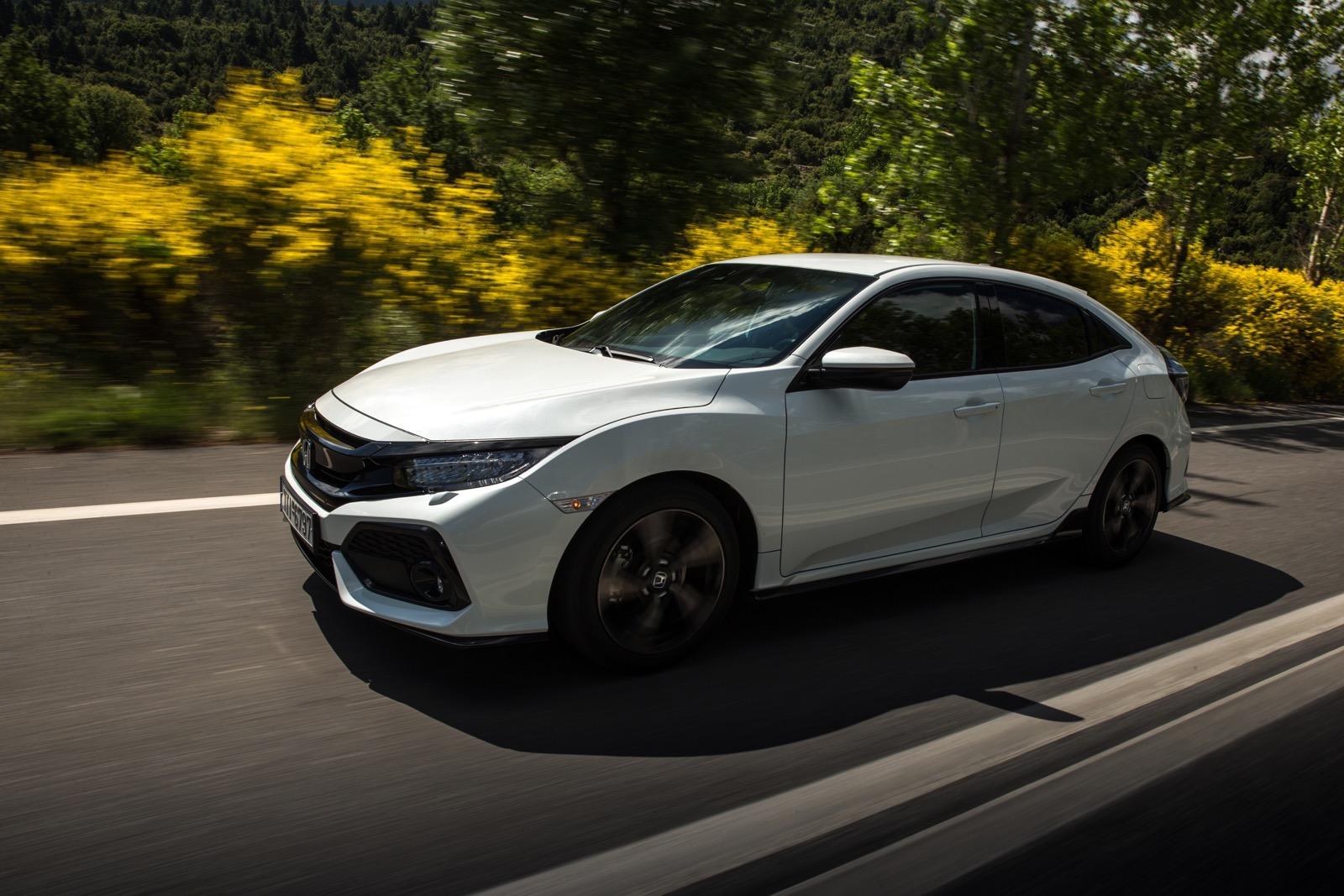 New_Honda_Civic_First_Drive_122