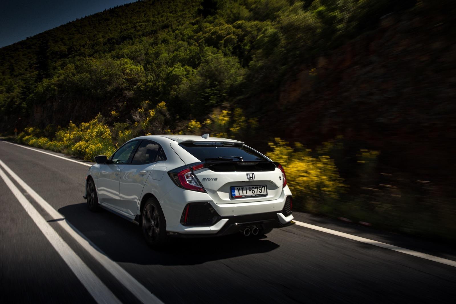 New_Honda_Civic_First_Drive_123