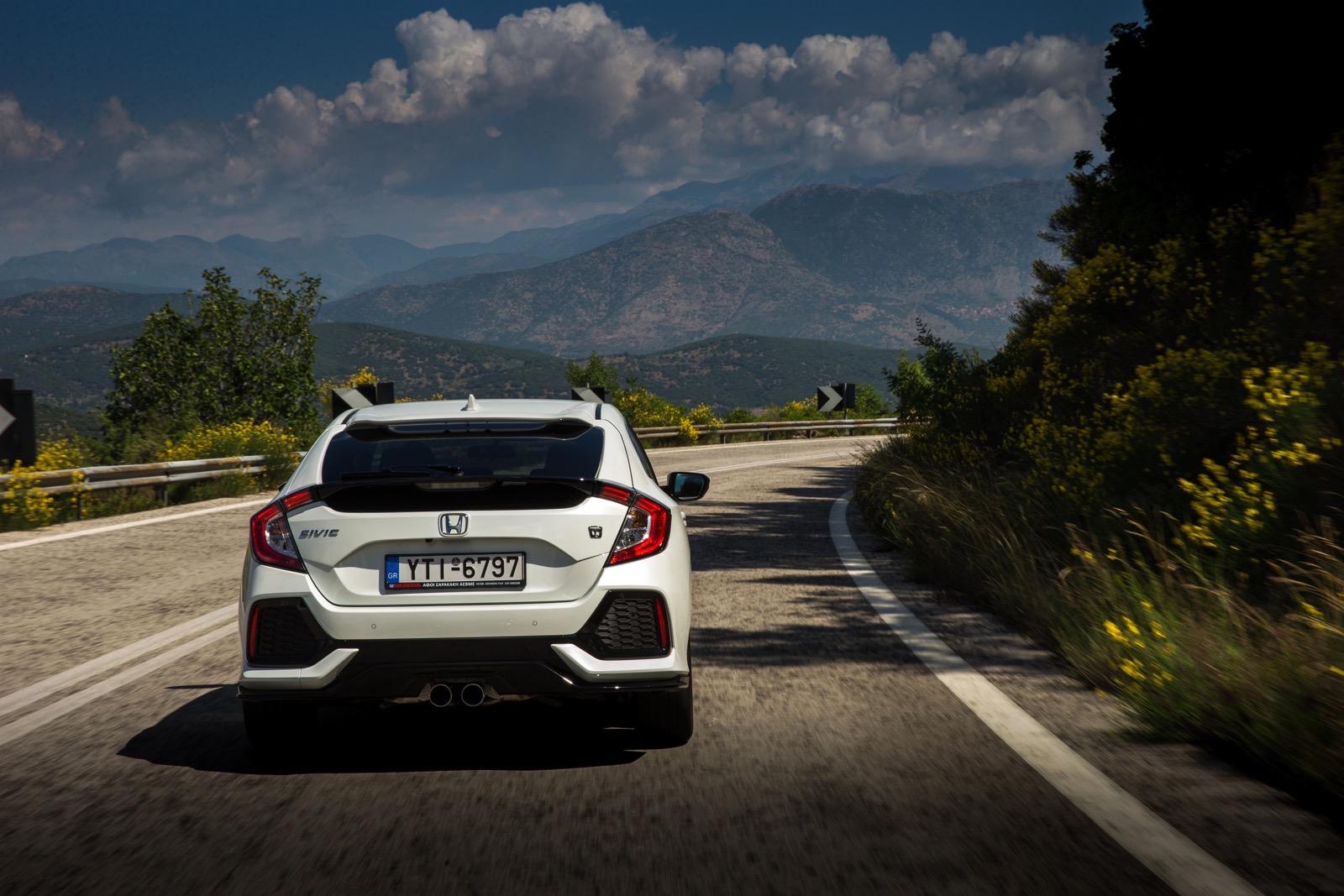 New_Honda_Civic_First_Drive_125