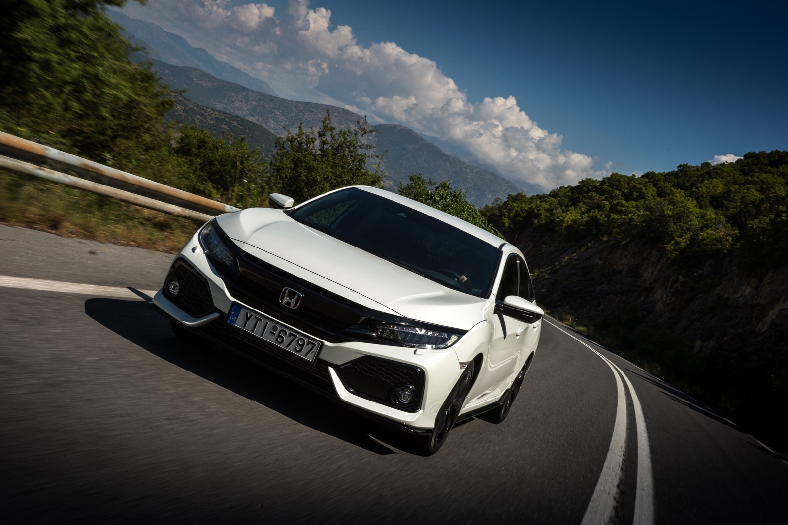 New_Honda_Civic_First_Drive_126