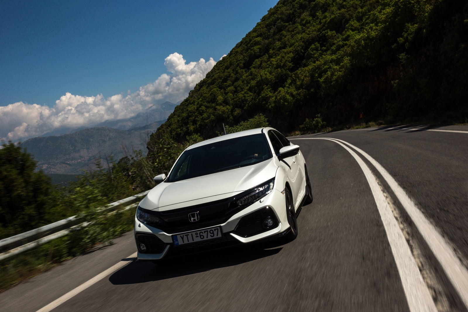 New_Honda_Civic_First_Drive_127