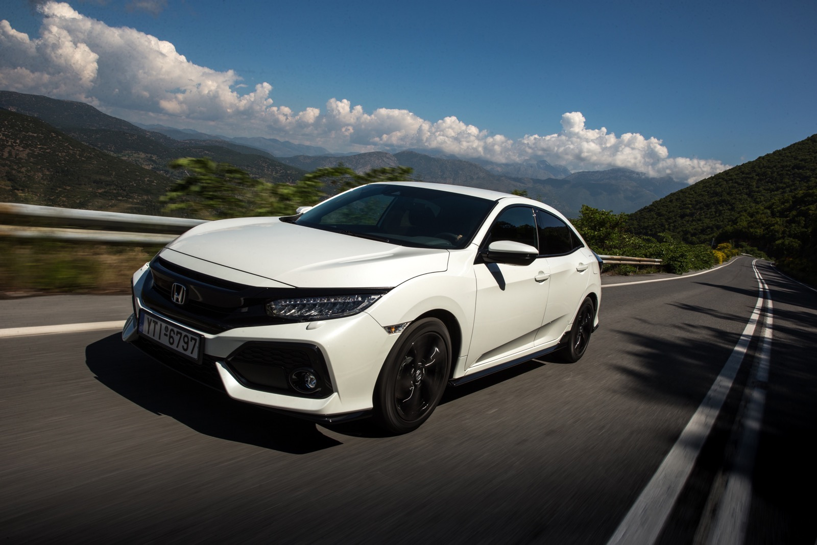 New_Honda_Civic_First_Drive_128