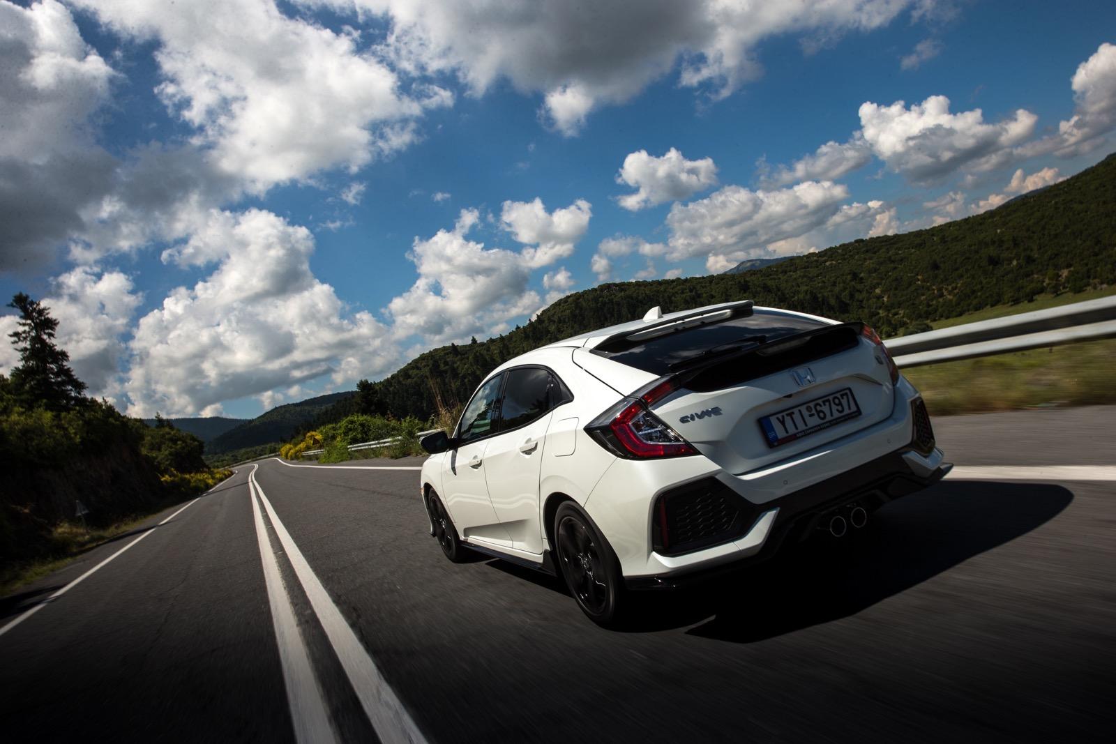 New_Honda_Civic_First_Drive_129