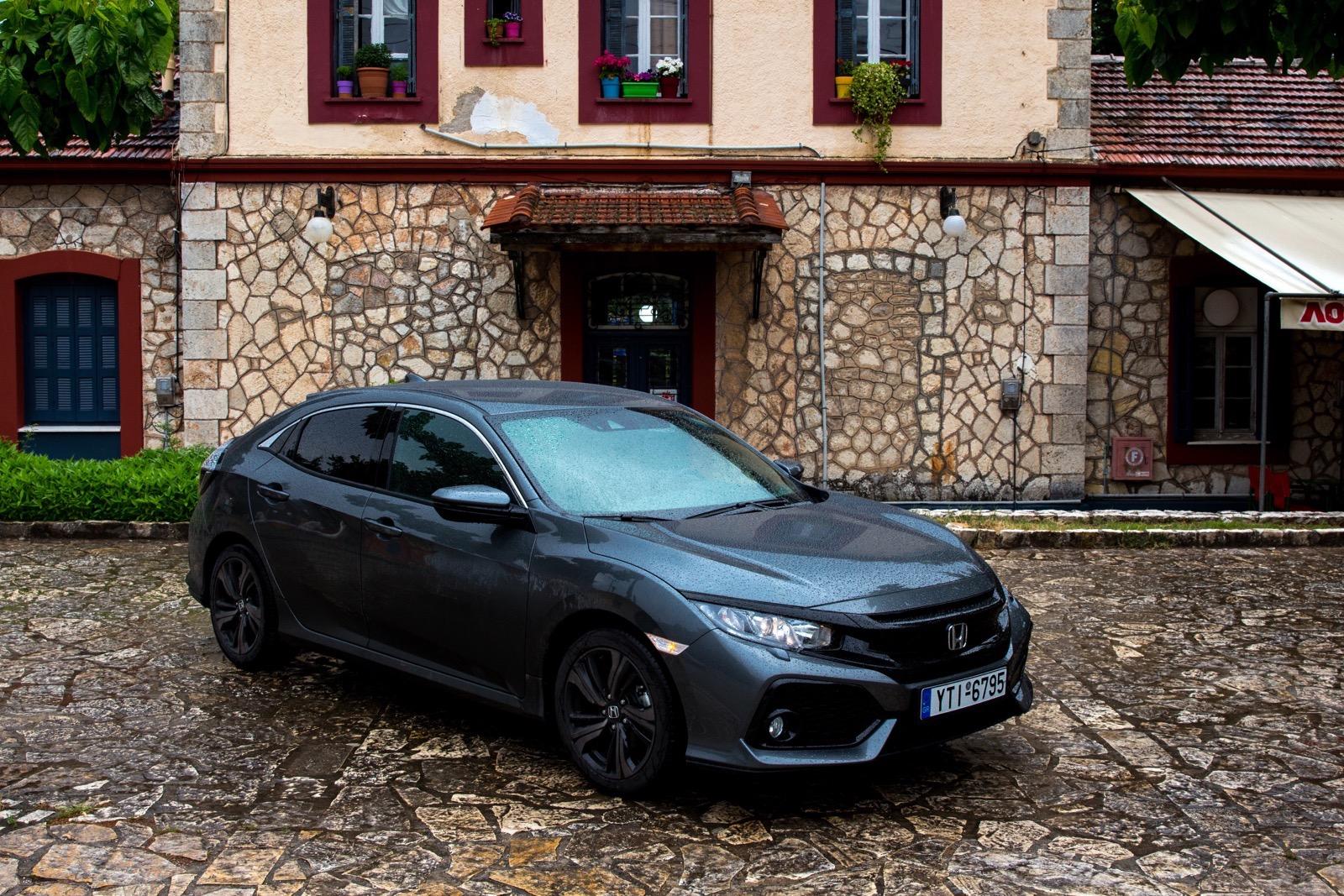 New_Honda_Civic_First_Drive_13