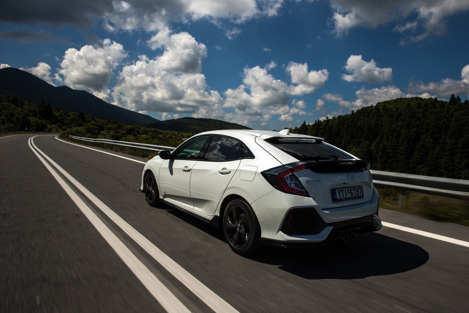 New_Honda_Civic_First_Drive_130