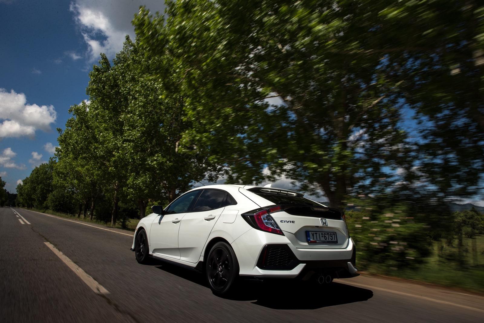 New_Honda_Civic_First_Drive_131